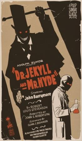 Filme O Médico e o Monstro, 1920, Dr. Jekyll and Mr. Hyde, online, dublado, legendado, completo, portugues, pt, br, filme, download, John S. Robertson, John Barrymore, O Médico e o Monstro, assistir, pt, br, antigo, classico, download, torrent, gratuito, gratis, filme online, classico, antigo, filme, movie, free, full, gratis, complete, film, dominio publico, velho, public domain, legendas, com legenda, legenda, brasil, portugal, traduzido, cinema, livre, libre, cinema libre, cinema livre, cinemalivre, cinemalibre, subtitle, completos, legendados