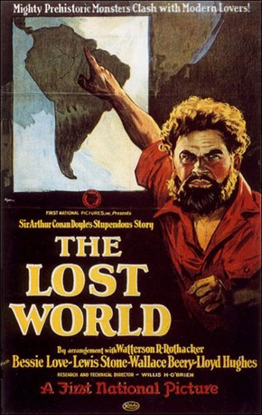 Filme O Mundo Perdido, 1925, The Lost World, online, dublado, legendado, completo, portugues, pt, br, filme, download, Harry O. Hoyt, Lewis Stone, Wallace Beery, O Mundo Perdido, assistir, pt, br, antigo, classico, download, torrent, gratuito, gratis, filme online, classico, antigo, filme, movie, free, full, gratis, complete, film, dominio publico, velho, public domain, legendas, com legenda, legenda, brasil, portugal, traduzido, cinema, livre, libre, cinema libre, cinema livre, cinemalivre, cinemalibre, subtitle, completos, legendados