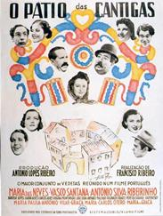 Filme, Steamboat Bill, Jr., online, dublado, legendado, completo, portugues, pt, br, filme, download, Buster Keaton, C. Reisner, , assistir, pt, br, antigo, classico, download, torrent, gratuito, gratis, filme online, classico, antigo, filme, movie, free, full, gratis, complete, film, dominio publico, velho, public domain, legendas, com legenda, legenda, brasil, portugal, traduzido, cinema, livre, libre, cinema libre, cinema livre, cinemalivre, cinemalibre, subtitle, completos, legendados