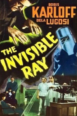 Filme O Poder Invisível, 1936, The Invisible Ray, online, dublado, legendado, completo, portugues, pt, br, filme, download, Lambert Hillyer, Boris Karloff, Bela Lugosi, O Poder Invisível, assistir, pt, br, antigo, classico, download, torrent, gratuito, gratis, filme online, classico, antigo, filme, movie, free, full, gratis, complete, film, dominio publico, velho, public domain, legendas, com legenda, legenda, brasil, portugal, traduzido, cinema, livre, libre, cinema libre, cinema livre, cinemalivre, cinemalibre, subtitle, completos, legendados