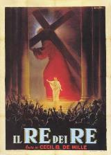 Filme O Rei dos Reis, 1927, The King of Kings, online, dublado, legendado, completo, portugues, pt, br, filme, download, Cecil B. DeMille, , O Rei dos Reis, assistir, pt, br, antigo, classico, download, torrent, gratuito, gratis, filme online, classico, antigo, filme, movie, free, full, gratis, complete, film, dominio publico, velho, public domain, legendas, com legenda, legenda, brasil, portugal, traduzido, cinema, livre, libre, cinema libre, cinema livre, cinemalivre, cinemalibre, subtitle, completos, legendados