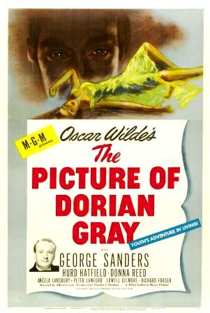 Filme O Retrato de Dorian Gray, 1945, The Picture of Dorian Gray, online, dublado, legendado, completo, portugues, pt, br, filme, download, Albert Lewin, , O Retrato de Dorian Gray, assistir, pt, br, antigo, classico, download, torrent, gratuito, gratis, filme online, classico, antigo, filme, movie, free, full, gratis, complete, film, dominio publico, velho, public domain, legendas, com legenda, legenda, brasil, portugal, traduzido, cinema, livre, libre, cinema libre, cinema livre, cinemalivre, cinemalibre, subtitle, completos, legendados