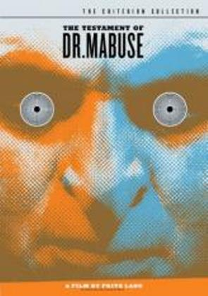Filme O Testamento do Dr. Mabuse, 1933, Das Testament des Dr. Mabuse, online, dublado, legendado, completo, portugues, pt, br, filme, download, Fritz Lang, , O Testamento do Dr. Mabuse, assistir, pt, br, antigo, classico, download, torrent, gratuito, gratis, filme online, classico, antigo, filme, movie, free, full, gratis, complete, film, dominio publico, velho, public domain, legendas, com legenda, legenda, brasil, portugal, traduzido, cinema, livre, libre, cinema libre, cinema livre, cinemalivre, cinemalibre, subtitle, completos, legendados