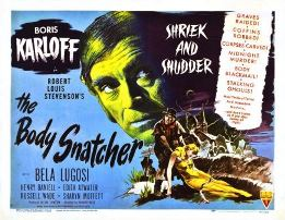 Boris Karloff, filmes de Boris Karloff, filmes de Boris Karloff online, filmes de Boris Karloff dublado, filems de Boris Karloff legendado, completo, portugues, pt, br, filme, download, torrent, assistir Boris Karloff, assistir filmes de Boris Karloff, assistir filmes de Boris Karloff online, cinema livre, cinemalivre, pt, br, antigo, classico, download, torrent, gratuito, gratis, filme online, classico, antigo, filme, movie, free, full, gratis, complete, film