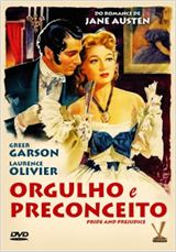 Filme, Love Affair, online, dublado, legendado, completo, portugues, pt, br, filme, download, Leo McCarey, Irene Dunne, Charles Boyer, assistir, pt, br, antigo, classico, download, torrent, gratuito, gratis, filme online, classico, antigo, filme, movie, free, full, gratis, complete, film, dominio publico, velho, public domain, legendas, com legenda, legenda, brasil, portugal, traduzido, cinema, livre, libre, cinema libre, cinema livre, cinemalivre, cinemalibre, subtitle, completos, legendados