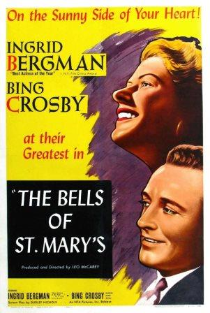 Filme Os Sinos de Santa Maria, 1945, The Bells of St. Mary's, online, dublado, legendado, completo, portugues, pt, br, filme, download, Leo McCarey, Bing Crosby, Ingrid Bergman, Os Sinos de Santa Maria, assistir, pt, br, antigo, classico, download, torrent, gratuito, gratis, filme online, classico, antigo, filme, movie, free, full, gratis, complete, film, dominio publico, velho, public domain, legendas, com legenda, legenda, brasil, portugal, traduzido, cinema, livre, libre, cinema libre, cinema livre, cinemalivre, cinemalibre, subtitle, completos, legendados