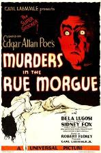 Filme Os Crimes da Rua Morgue, 1932, Murders in the Rue Morgue, online, dublado, legendado, completo, portugues, pt, br, filme, download, Robert Florey, Bela Lugosi, Os Crimes da Rua Morgue, assistir, pt, br, antigo, classico, download, torrent, gratuito, gratis, filme online, classico, antigo, filme, movie, free, full, gratis, complete, film, dominio publico, velho, public domain, legendas, com legenda, legenda, brasil, portugal, traduzido, cinema, livre, libre, cinema libre, cinema livre, cinemalivre, cinemalibre, subtitle, completos, legendados