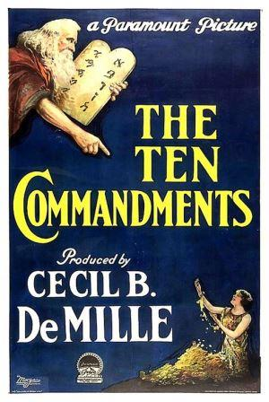 Filme Os Dez Mandamentos, 1923, The Ten Commandments, online, dublado, legendado, completo, portugues, pt, br, filme, download, Cecil B. DeMille, , Os Dez Mandamentos, assistir, pt, br, antigo, classico, download, torrent, gratuito, gratis, filme online, classico, antigo, filme, movie, free, full, gratis, complete, film, dominio publico, velho, public domain, legendas, com legenda, legenda, brasil, portugal, traduzido, cinema, livre, libre, cinema libre, cinema livre, cinemalivre, cinemalibre, subtitle, completos, legendados