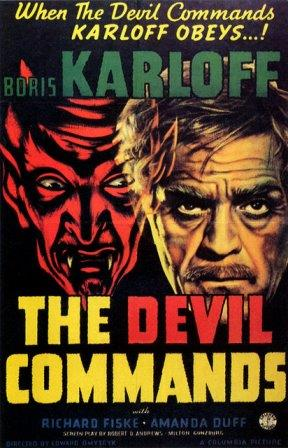 Filme Os Mortos Falam, 1941, The Devil Commands, online, dublado, legendado, completo, portugues, pt, br, filme, download, Edward Dmytryk, , Os Mortos Falam, assistir, pt, br, antigo, classico, download, torrent, gratuito, gratis, filme online, classico, antigo, filme, movie, free, full, gratis, complete, film, dominio publico, velho, public domain, legendas, com legenda, legenda, brasil, portugal, traduzido, cinema, livre, libre, cinema libre, cinema livre, cinemalivre, cinemalibre, subtitle, completos, legendados