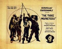 Douglas Fairbanks, filmes de Douglas Fairbanks, filmes de Douglas Fairbanks online, filmes de Douglas Fairbanks dublado, filems de Douglas Fairbanks legendado, completo, portugues, pt, br, filme, download, torrent, assistir Douglas Fairbanks, assistir filmes de Douglas Fairbanks, assistir filmes de Douglas Fairbanks online, cinema livre, cinemalivre, pt, br, antigo, classico, download, torrent, gratuito, gratis, filme online, classico, antigo, filme, movie, free, full, gratis, complete, film
