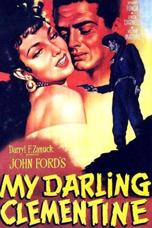 Filme Paixão dos Fortes, 1946, My Darling Clementine, online, dublado, legendado, completo, portugues, pt, br, filme, download, John Ford, Henry Fonda, Paixão dos Fortes, assistir, pt, br, antigo, classico, download, torrent, gratuito, gratis, filme online, classico, antigo, filme, movie, free, full, gratis, complete, film, dominio publico, velho, public domain, legendas, com legenda, legenda, brasil, portugal, traduzido, cinema, livre, libre, cinema libre, cinema livre, cinemalivre, cinemalibre, subtitle, completos, legendados
