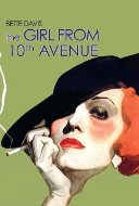 Filme Quando o Amor Agarra, 1935, The Girl from 10th Avenue, online, dublado, legendado, completo, portugues, pt, br, filme, download, Alfred E. Green, Bette Davis, Ian Hunter, Quando o Amor Agarra, assistir, pt, br, antigo, classico, download, torrent, gratuito, gratis, filme online, classico, antigo, filme, movie, free, full, gratis, complete, film, dominio publico, velho, public domain, legendas, com legenda, legenda, brasil, portugal, traduzido, cinema, livre, libre, cinema libre, cinema livre, cinemalivre, cinemalibre, subtitle, completos, legendados