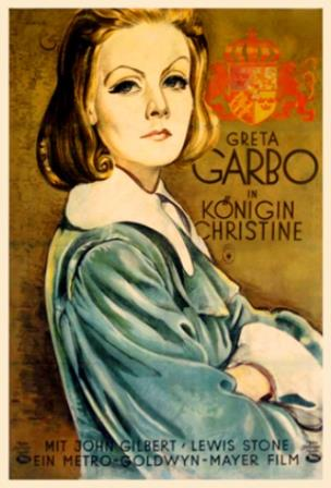 Filme Rainha Christina, 1933, Queen Christina, online, dublado, legendado, completo, portugues, pt, br, filme, download, Rouben Mamoulian, Greta Garbo, John Gilbert, Rainha Christina, assistir, pt, br, antigo, classico, download, torrent, gratuito, gratis, filme online, classico, antigo, filme, movie, free, full, gratis, complete, film, dominio publico, velho, public domain, legendas, com legenda, legenda, brasil, portugal, traduzido, cinema, livre, libre, cinema libre, cinema livre, cinemalivre, cinemalibre, subtitle, completos, legendados