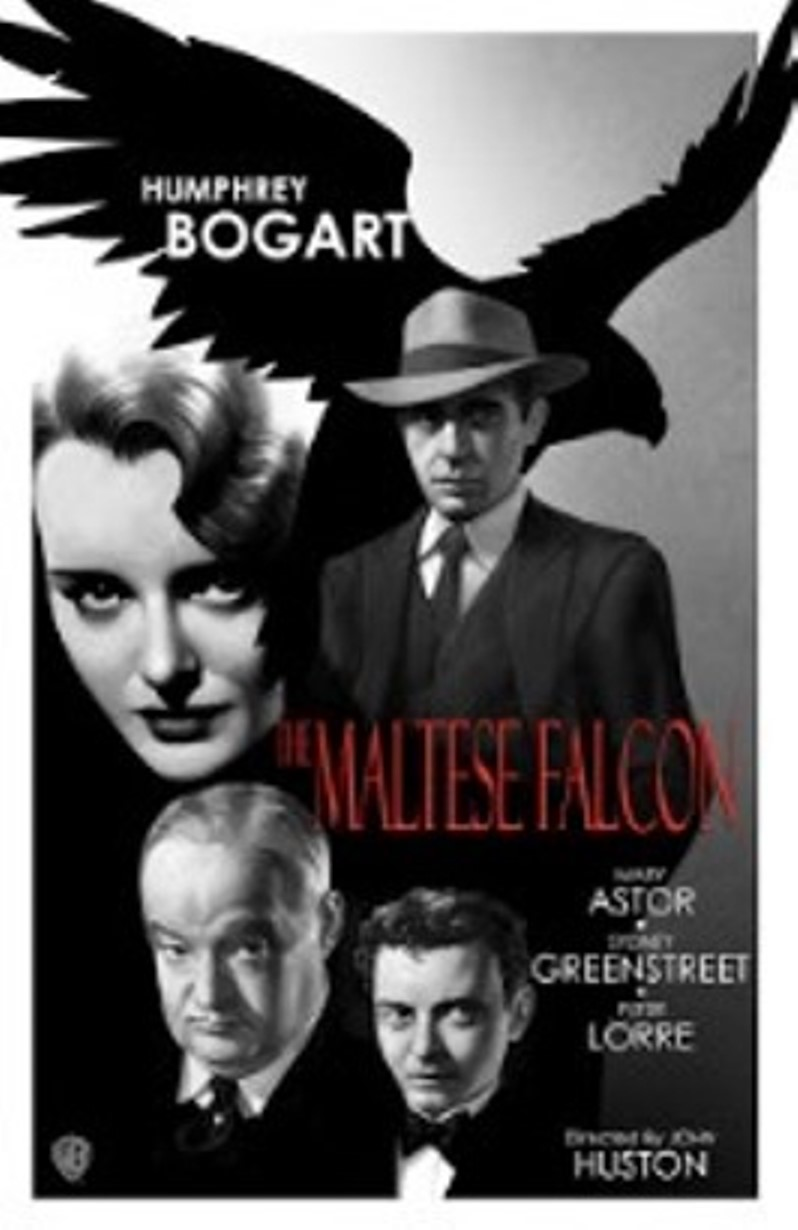 Filme Relíquia Macabra, 1941, The Maltese Falcon, online, dublado, legendado, completo, portugues, pt, br, filme, download, John Huston, Humphrey Bogart, Peter Lorre, Relíquia Macabra, assistir, pt, br, antigo, classico, download, torrent, gratuito, gratis, filme online, classico, antigo, filme, movie, free, full, gratis, complete, film, dominio publico, velho, public domain, legendas, com legenda, legenda, brasil, portugal, traduzido, cinema, livre, libre, cinema libre, cinema livre, cinemalivre, cinemalibre, subtitle, completos, legendados