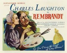 Charles Laughton, filmes de Charles Laughton, filmes de Charles Laughton online, filmes de Charles Laughton dublado, filems de Charles Laughton legendado, completo, portugues, pt, br, filme, download, torrent, assistir Charles Laughton, assistir filmes de Charles Laughton, assistir filmes de Charles Laughton online, cinema livre, cinemalivre, pt, br, antigo, classico, download, torrent, gratuito, gratis, filme online, classico, antigo, filme, movie, free, full, gratis, complete, film