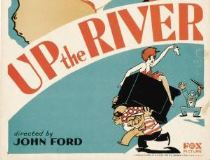 John Ford, filmes de John Ford, filmes de John Ford online, filmes de John Ford dublado, filems de John Ford legendado, completo, portugues, pt, br, filme, download, torrent, assistir John Ford, assistir filmes de John Ford, assistir filmes de John Ford online, cinema livre, cinemalivre, pt, br, antigo, classico, download, torrent, gratuito, gratis, filme online, classico, antigo, filme, movie, free, full, gratis, complete, film