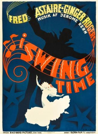 Filme Ritmo Louco, 1936, Swing Time, online, dublado, legendado, completo, portugues, pt, br, filme, download, George Stevens, Fred Astaire, Ginger Rogers, Ritmo Louco, assistir, pt, br, antigo, classico, download, torrent, gratuito, gratis, filme online, classico, antigo, filme, movie, free, full, gratis, complete, film, dominio publico, velho, public domain, legendas, com legenda, legenda, brasil, portugal, traduzido, cinema, livre, libre, cinema libre, cinema livre, cinemalivre, cinemalibre, subtitle, completos, legendados