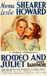 Filme Romeu e Julieta, 1936, Romeo and Juliet, online, dublado, legendado, completo, portugues, pt, br, filme, download, George Cukor, , Romeu e Julieta, assistir, pt, br, antigo, classico, download, torrent, gratuito, gratis, filme online, classico, antigo, filme, movie, free, full, gratis, complete, film, dominio publico, velho, public domain, legendas, com legenda, legenda, brasil, portugal, traduzido, cinema, livre, libre, cinema libre, cinema livre, cinemalivre, cinemalibre, subtitle, completos, legendados
