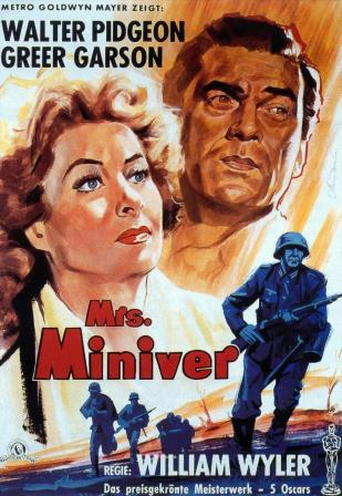 Filme Rosa da Esperança, 1942, Mrs. Miniver, online, dublado, legendado, completo, portugues, pt, br, filme, download, William Wyler, , Rosa da Esperança, assistir, pt, br, antigo, classico, download, torrent, gratuito, gratis, filme online, classico, antigo, filme, movie, free, full, gratis, complete, film, dominio publico, velho, public domain, legendas, com legenda, legenda, brasil, portugal, traduzido, cinema, livre, libre, cinema libre, cinema livre, cinemalivre, cinemalibre, subtitle, completos, legendados