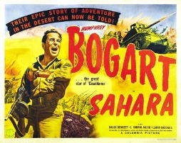 Humphrey Bogart, filmes de Humphrey Bogart, filmes de Humphrey Bogart online, filmes de Humphrey Bogart dublado, filems de Humphrey Bogart legendado, completo, portugues, pt, br, filme, download, torrent, assistir Humphrey Bogart, assistir filmes de Humphrey Bogart, assistir filmes de Humphrey Bogart online, cinema livre, cinemalivre, pt, br, antigo, classico, download, torrent, gratuito, gratis, filme online, classico, antigo, filme, movie, free, full, gratis, complete, film