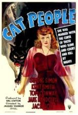 Filme Sangue de Pantera, 1942, Cat People, online, dublado, legendado, completo, portugues, pt, br, filme, download, Jacques Tourneur, , Sangue de Pantera, assistir, pt, br, antigo, classico, download, torrent, gratuito, gratis, filme online, classico, antigo, filme, movie, free, full, gratis, complete, film, dominio publico, velho, public domain, legendas, com legenda, legenda, brasil, portugal, traduzido, cinema, livre, libre, cinema libre, cinema livre, cinemalivre, cinemalibre, subtitle, completos, legendados