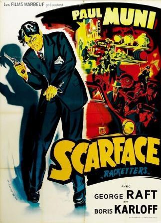 Filme Scarface, 1932, Scarface, online, dublado, legendado, completo, portugues, pt, br, filme, download, Howard Hawks, Richard Rosson, Paul Muni, Scarface, assistir, pt, br, antigo, classico, download, torrent, gratuito, gratis, filme online, classico, antigo, filme, movie, free, full, gratis, complete, film, dominio publico, velho, public domain, legendas, com legenda, legenda, brasil, portugal, traduzido, cinema, livre, libre, cinema libre, cinema livre, cinemalivre, cinemalibre, subtitle, completos, legendados