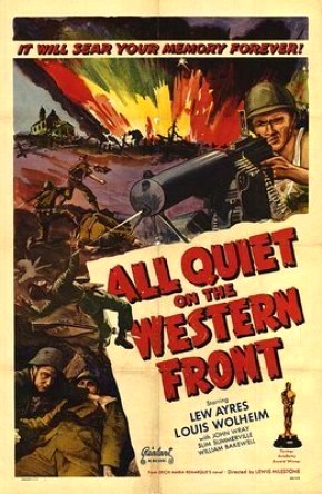 Filme Sem Novidade no Front, 1930, All Quiet on the Western Front, online, dublado, legendado, completo, portugues, pt, br, filme, download, Lewis Milestone, Louis Wolheim, Lew Ayres, Sem Novidade no Front, assistir, pt, br, antigo, classico, download, torrent, gratuito, gratis, filme online, classico, antigo, filme, movie, free, full, gratis, complete, film, dominio publico, velho, public domain, legendas, com legenda, legenda, brasil, portugal, traduzido, cinema, livre, libre, cinema libre, cinema livre, cinemalivre, cinemalibre, subtitle, completos, legendados