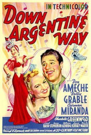 Filme Serenata Tropical, 1940, Down Argentine Way, online, dublado, legendado, completo, portugues, pt, br, filme, download, Irving Cummings, Don Ameche, Serenata Tropical, assistir, pt, br, antigo, classico, download, torrent, gratuito, gratis, filme online, classico, antigo, filme, movie, free, full, gratis, complete, film, dominio publico, velho, public domain, legendas, com legenda, legenda, brasil, portugal, traduzido, cinema, livre, libre, cinema libre, cinema livre, cinemalivre, cinemalibre, subtitle, completos, legendados