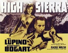 Raoul Walsh, filmes de Raoul Walsh, filmes de Raoul Walsh online, filmes de Raoul Walsh dublado, filems de Raoul Walsh legendado, completo, portugues, pt, br, filme, download, torrent, assistir Raoul Walsh, assistir filmes de Raoul Walsh, assistir filmes de Raoul Walsh online, cinema livre, cinemalivre, pt, br, antigo, classico, download, torrent, gratuito, gratis, filme online, classico, antigo, filme, movie, free, full, gratis, complete, film