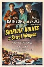 Filme Sherlock Holmes e a Arma Secreta, 1943, Sherlock Holmes and the Secret Weapon, online, dublado, legendado, completo, portugues, pt, br, filme, download, Roy William Neill, Basil Rathbone, Nigel Bruce, Sherlock Holmes e a Arma Secreta, assistir, pt, br, antigo, classico, download, torrent, gratuito, gratis, filme online, classico, antigo, filme, movie, free, full, gratis, complete, film, dominio publico, velho, public domain, legendas, com legenda, legenda, brasil, portugal, traduzido, cinema, livre, libre, cinema libre, cinema livre, cinemalivre, cinemalibre, subtitle, completos, legendados