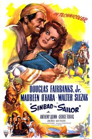 Filme Simbad, o Marujo, 1947, Sinbad, the Sailor, online, dublado, legendado, completo, portugues, pt, br, filme, download, Richard Wallace, , Simbad, o Marujo, assistir, pt, br, antigo, classico, download, torrent, gratuito, gratis, filme online, classico, antigo, filme, movie, free, full, gratis, complete, film, dominio publico, velho, public domain, legendas, com legenda, legenda, brasil, portugal, traduzido, cinema, livre, libre, cinema libre, cinema livre, cinemalivre, cinemalibre, subtitle, completos, legendados