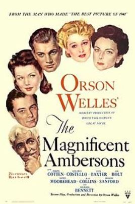 Filme Soberba, 1942, The Magnificent Ambersons, online, dublado, legendado, completo, portugues, pt, br, filme, download, Orson Welles, Fred Fleck, Robert Wise, , Soberba, assistir, pt, br, antigo, classico, download, torrent, gratuito, gratis, filme online, classico, antigo, filme, movie, free, full, gratis, complete, film, dominio publico, velho, public domain, legendas, com legenda, legenda, brasil, portugal, traduzido, cinema, livre, libre, cinema libre, cinema livre, cinemalivre, cinemalibre, subtitle, completos, legendados