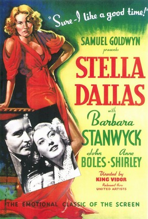 Filme Stella Dallas, Mãe Redentora, 1937, Stella Dallas, online, dublado, legendado, completo, portugues, pt, br, filme, download, King Vidor, Barbara Stanwyck, Stella Dallas, Mãe Redentora, assistir, pt, br, antigo, classico, download, torrent, gratuito, gratis, filme online, classico, antigo, filme, movie, free, full, gratis, complete, film, dominio publico, velho, public domain, legendas, com legenda, legenda, brasil, portugal, traduzido, cinema, livre, libre, cinema libre, cinema livre, cinemalivre, cinemalibre, subtitle, completos, legendados