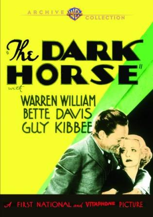 Filme Surpresas Convencionais, 1932, The Dark Horse, online, dublado, legendado, completo, portugues, pt, br, filme, download, Alfred E. Green, Bette Davis, Warren William, Surpresas Convencionais, assistir, pt, br, antigo, classico, download, torrent, gratuito, gratis, filme online, classico, antigo, filme, movie, free, full, gratis, complete, film, dominio publico, velho, public domain, legendas, com legenda, legenda, brasil, portugal, traduzido, cinema, livre, libre, cinema libre, cinema livre, cinemalivre, cinemalibre, subtitle, completos, legendados