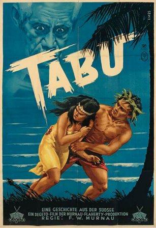 Filme Tabu, 1931, Tabu: A Story of the South Seas, online, dublado, legendado, completo, portugues, pt, br, filme, download, F. W. Murnau, , Tabu, assistir, pt, br, antigo, classico, download, torrent, gratuito, gratis, filme online, classico, antigo, filme, movie, free, full, gratis, complete, film, dominio publico, velho, public domain, legendas, com legenda, legenda, brasil, portugal, traduzido, cinema, livre, libre, cinema libre, cinema livre, cinemalivre, cinemalibre, subtitle, completos, legendados