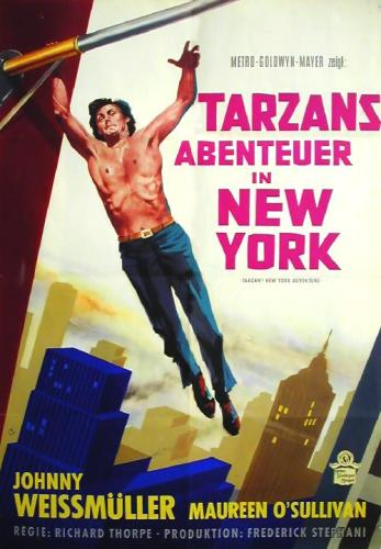 Filme Tarzan Contra o Mundo, 1942, Tarzan's New York Adventure, online, dublado, legendado, completo, portugues, pt, br, filme, download, Richard Thorpe, Johnny Weissmuller, Maureen O'Sullivan, Tarzan Contra o Mundo, assistir, pt, br, antigo, classico, download, torrent, gratuito, gratis, filme online, classico, antigo, filme, movie, free, full, gratis, complete, film, dominio publico, velho, public domain, legendas, com legenda, legenda, brasil, portugal, traduzido, cinema, livre, libre, cinema libre, cinema livre, cinemalivre, cinemalibre, subtitle, completos, legendados