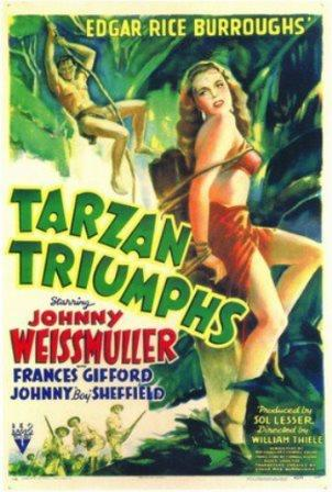 Filme Tarzan, O Vingador, 1943, Tarzan Triumphs, online, dublado, legendado, completo, portugues, pt, br, filme, download, Wilhelm Thiele, Johnny Weissmuller, Tarzan, O Vingador, assistir, pt, br, antigo, classico, download, torrent, gratuito, gratis, filme online, classico, antigo, filme, movie, free, full, gratis, complete, film, dominio publico, velho, public domain, legendas, com legenda, legenda, brasil, portugal, traduzido, cinema, livre, libre, cinema libre, cinema livre, cinemalivre, cinemalibre, subtitle, completos, legendados
