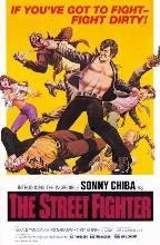 Filme The Street Fighter, 1974, Gekitotsu! Satsujin ken, online, dublado, legendado, completo, portugues, pt, br, filme, download, Shigehiro Ozawa, , The Street Fighter, assistir, pt, br, antigo, classico, download, torrent, gratuito, gratis, filme online, classico, antigo, filme, movie, free, full, gratis, complete, film, dominio publico, velho, public domain, legendas, com legenda, legenda, brasil, portugal, traduzido, cinema, livre, libre, cinema libre, cinema livre, cinemalivre, cinemalibre, subtitle, completos, legendados