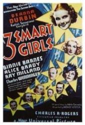 Filme Três Pequenas do Barulho, 1936, Three Smart Girls, online, dublado, legendado, completo, portugues, pt, br, filme, download, Henry Koster, Deanna Durbin, Três Pequenas do Barulho, assistir, pt, br, antigo, classico, download, torrent, gratuito, gratis, filme online, classico, antigo, filme, movie, free, full, gratis, complete, film, dominio publico, velho, public domain, legendas, com legenda, legenda, brasil, portugal, traduzido, cinema, livre, libre, cinema libre, cinema livre, cinemalivre, cinemalibre, subtitle, completos, legendados