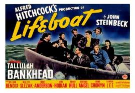 Alfred Hitchcock, filmes de Alfred Hitchcock, filmes de Alfred Hitchcock online, filmes de Alfred Hitchcock dublado, filems de Alfred Hitchcock legendado, completo, portugues, pt, br, filme, download, torrent, assistir Alfred Hitchcock, assistir filmes de Alfred Hitchcock, assistir filmes de Alfred Hitchcock online, cinema livre, cinemalivre, pt, br, antigo, classico, download, torrent, gratuito, gratis, filme online, classico, antigo, filme, movie, free, full, gratis, complete, film