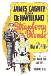 Filme Uma Loira com Açúcar, 1932, The Strawberry Blonde, online, dublado, legendado, completo, portugues, pt, br, filme, download, Raoul Walsh, James Cagney, Olivia de Havilland, Rita Hayworth, Uma Loira com Açúcar, assistir, pt, br, antigo, classico, download, torrent, gratuito, gratis, filme online, classico, antigo, filme, movie, free, full, gratis, complete, film, dominio publico, velho, public domain, legendas, com legenda, legenda, brasil, portugal, traduzido, cinema, livre, libre, cinema libre, cinema livre, cinemalivre, cinemalibre, subtitle, completos, legendados