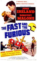 Filme Velozes e Furiosos, 1955, The Fast and the Furious, online, dublado, legendado, completo, portugues, pt, br, filme, download, John Ireland, E. Sampson , Dorothy Malone, Velozes e Furiosos, assistir, pt, br, antigo, classico, download, torrent, gratuito, gratis, filme online, classico, antigo, filme, movie, free, full, gratis, complete, film, dominio publico, velho, public domain, legendas, com legenda, legenda, brasil, portugal, traduzido, cinema, livre, libre, cinema libre, cinema livre, cinemalivre, cinemalibre, subtitle, completos, legendados