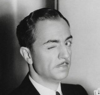 William Powell, filmes de William Powell, William Powell filmes, filmes online de William Powell, biografia de William Powell, filmografia de William Powell, vida de William Powell, cinema livre