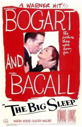 Filme À Beira do Abismo , 1946, The Big Sleep, online, dublado, legendado, completo, portugues, pt, br, filme, download, Howard Hawks, Humphrey Bogart, Lauren Bacall, À Beira do Abismo , assistir, pt, br, antigo, classico, download, torrent, gratuito, gratis, filme online, classico, antigo, filme, movie, free, full, gratis, complete, film, dominio publico, velho, public domain, legendas, com legenda, legenda, brasil, portugal, traduzido, cinema, livre, libre, cinema libre, cinema livre, cinemalivre, cinemalibre, subtitle, completos, legendados