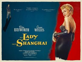 Rita Hayworth, filmes de Rita Hayworth, filmes de Rita Hayworth online, filmes de Rita Hayworth dublado, filems de Rita Hayworth legendado, completo, portugues, pt, br, filme, download, torrent, assistir Rita Hayworth, assistir filmes de Rita Hayworth, assistir filmes de Rita Hayworth online, cinema livre, cinemalivre, pt, br, antigo, classico, download, torrent, gratuito, gratis, filme online, classico, antigo, filme, movie, free, full, gratis, complete, film