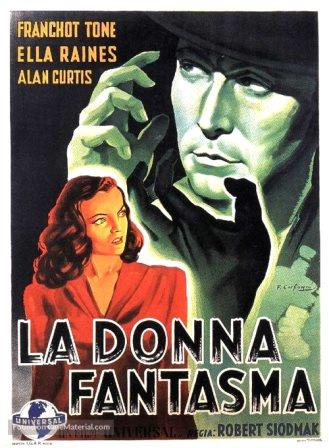 Filme A Dama Fantasma, 1944, Phantom Lady, online, dublado, legendado, completo, portugues, pt, br, filme, download, Robert Siodmak, , A Dama Fantasma, assistir, pt, br, antigo, classico, download, torrent, gratuito, gratis, filme online, classico, antigo, filme, movie, free, full, gratis, complete, film, dominio publico, velho, public domain, legendas, com legenda, legenda, brasil, portugal, traduzido, cinema, livre, libre, cinema libre, cinema livre, cinemalivre, cinemalibre, subtitle, completos, legendados
