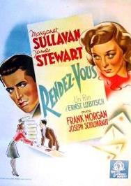 Filme, The Dark Horse, online, dublado, legendado, completo, portugues, pt, br, filme, download, Alfred E. Green, Bette Davis, Warren William, assistir, pt, br, antigo, classico, download, torrent, gratuito, gratis, filme online, classico, antigo, filme, movie, free, full, gratis, complete, film, dominio publico, velho, public domain, legendas, com legenda, legenda, brasil, portugal, traduzido, cinema, livre, libre, cinema libre, cinema livre, cinemalivre, cinemalibre, subtitle, completos, legendados