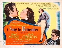 Merle Oberon, filmes de Merle Oberon, filmes de Merle Oberon online, filmes de Merle Oberon dublado, filems de Merle Oberon legendado, completo, portugues, pt, br, filme, download, torrent, assistir Merle Oberon, assistir filmes de Merle Oberon, assistir filmes de Merle Oberon online, cinema livre, cinemalivre, pt, br, antigo, classico, download, torrent, gratuito, gratis, filme online, classico, antigo, filme, movie, free, full, gratis, complete, film
