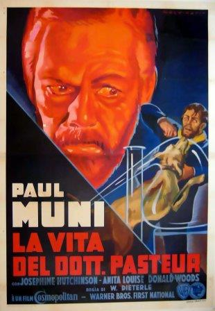 Filme A História de Louis Pasteur, 1936, The Story of Louis Pasteur, online, dublado, legendado, completo, portugues, pt, br, filme, download, William Dieterle, Paul Muni, A História de Louis Pasteur, assistir, pt, br, antigo, classico, download, torrent, gratuito, gratis, filme online, classico, antigo, filme, movie, free, full, gratis, complete, film, dominio publico, velho, public domain, legendas, com legenda, legenda, brasil, portugal, traduzido, cinema, livre, libre, cinema libre, cinema livre, cinemalivre, cinemalibre, subtitle, completos, legendados