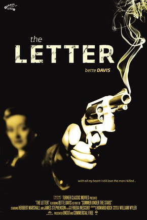 Filme A Carta, 1940, The Letter, online, dublado, legendado, completo, portugues, pt, br, filme, download, William Wyler, Bette Davis, Herbert Marshall, A Carta, assistir, pt, br, antigo, classico, download, torrent, gratuito, gratis, filme online, classico, antigo, filme, movie, free, full, gratis, complete, film, dominio publico, velho, public domain, legendas, com legenda, legenda, brasil, portugal, traduzido, cinema, livre, libre, cinema libre, cinema livre, cinemalivre, cinemalibre, subtitle, completos, legendados